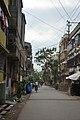Residential Area - Dunlop - Kolkata 2012-04-11 9447.JPG