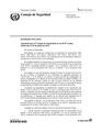 Resolución 1992 del Consejo de Seguridad de las Naciones Unidas (2011).pdf