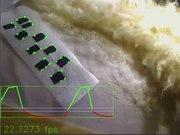 File:Respiratory-Gated-MRgHIFU-in-Upper-Abdomen-Using-an-MR-Compatible-In-Bore-Digital-Camera-421726.f3.ogv
