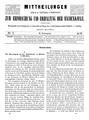 Restaurationen (Berichte).pdf
