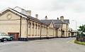 Retford station exterior geograph-3852662-by-Ben-Brooksbank.jpg