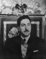Retrato de Miguel Alemán Valdés.png