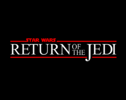 Sigillum Return of the Jedi