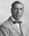 Reuben Nicholas Trane (1886–1954).png