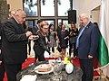 Reuven Rivlin meeting with Boyko Borisov, June 2018 (8176).jpg