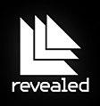 Revealed Logo 2010.jpg