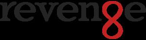 Revenge (TV series) - Image: Revenge Logo