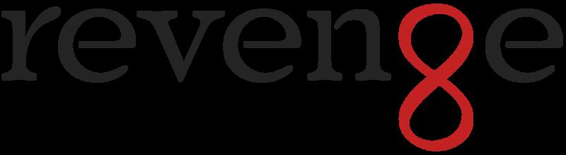 800px-Revenge_Logo.png