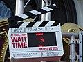 Revenge of the Mummy (Universal Studios Florida) wait time.jpg
