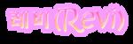 Revi logo (pink).png