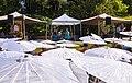 Reviviendo la tradición en el gran día de San Isidro 11.jpg