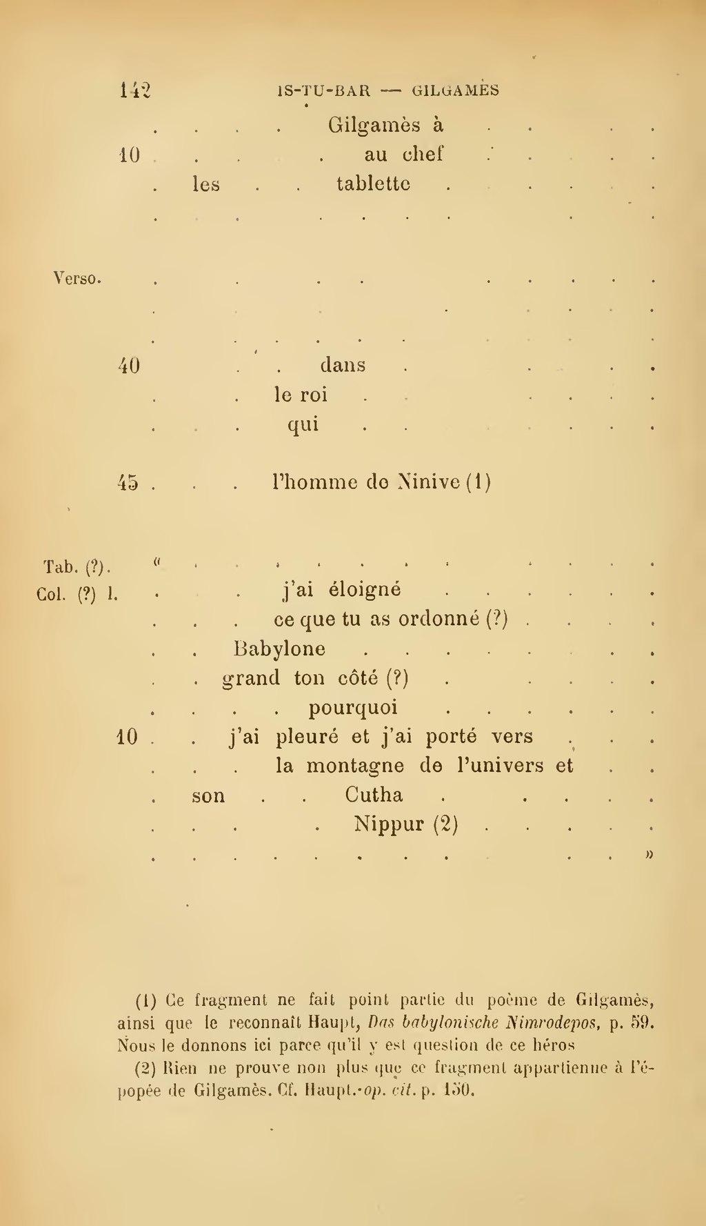 Pagerevue Des Religions Vol 2 1892djvu142 Wikisource