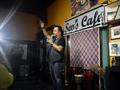 Rex Navarrete at Sev's Cafe.png