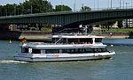 RheinCargo (ship, 2001) 078.JPG