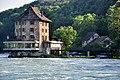 Rheinfall - Schloss Wörth IMG 3764.jpg