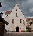 Rheinfelden-AG-Johanniterkapelle-9158425B.jpg