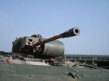 وحوش بريه 220px-Rheinmetall_30_mm_MK_30-2_ABM_autocannon