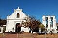 Rhenish Mission Church, Stellenbosch.jpg