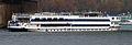 Rhine Princess (ship, 1960) 017.JPG