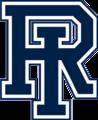 Rhode Island Rams logo.png