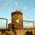 Rhodes - panoramio (15).jpg