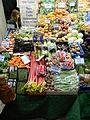 Rhubarb in market 2.JPG