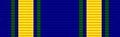 Ribbon BDF Marumo Medal Class II.png