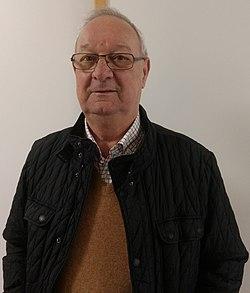 Ricard Pérez-Casado (2018).jpg