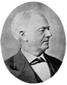 Richard.J.Oglesby.png