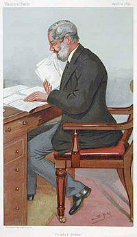 Richard Garnett Vanity Fair 11 April 1895.jpg
