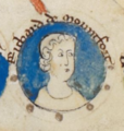 Richard de Montfort.png