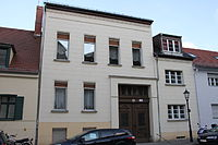 Richardstraße 87-04.JPG