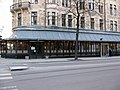 Riche Stockholm 02.jpg