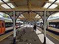 Richmond station 20180422 105539 (49433659912).jpg