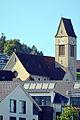 Richterswil - ZSG Panta Rhei 2012-10-02 15-56-03.JPG