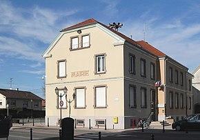 Marriage cannes mairie de marseille