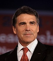 Rick Perry by Gage Skidmore 3.jpg