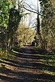 Rickmansworth Ebury Way - geograph.org.uk - 1395811.jpg