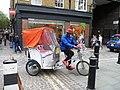 Rickshaw Covent Garden.jpg