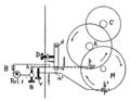 Riefler Fig.5.png