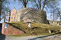 Rieneck, Burganlage-002.jpg