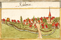 Rietenau, Aspach, Andreas Kieser.png