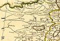 Rigobert Bonne. Perse. 1787 (F).jpg