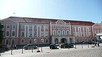 Riigikogu Parliament of Estonia.JPG