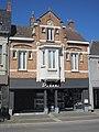 Rijhuis-markt36-gavere.jpg