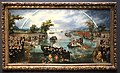 Rijksmuseum.amsterdam (91) (15008854697).jpg