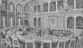 Riksretten 1884.png