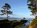 Ring of Kerry-Scenic view southwest.jpg