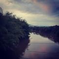 Rio De Cali.png