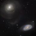 Ripples and Shells NGC 470, NGC 474.tif